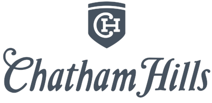 Chatham Hills