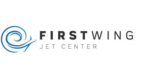 First Wing Jet Center