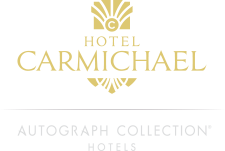 Hotel Carmichael