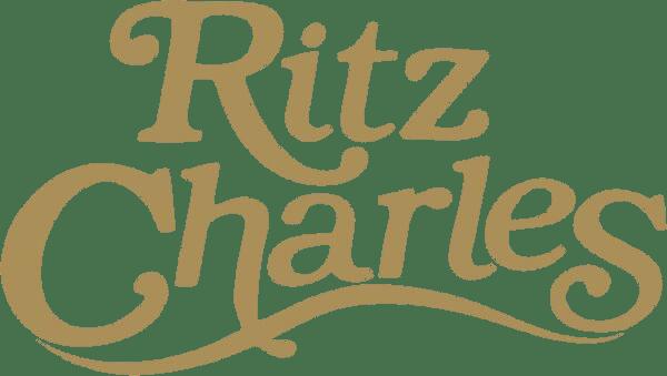 Ritz Charles
